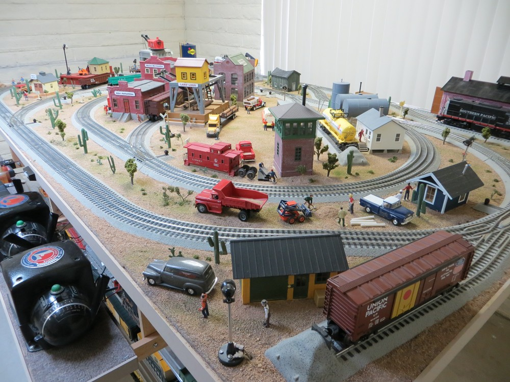 O-Gauge-Model-Train-Image-3