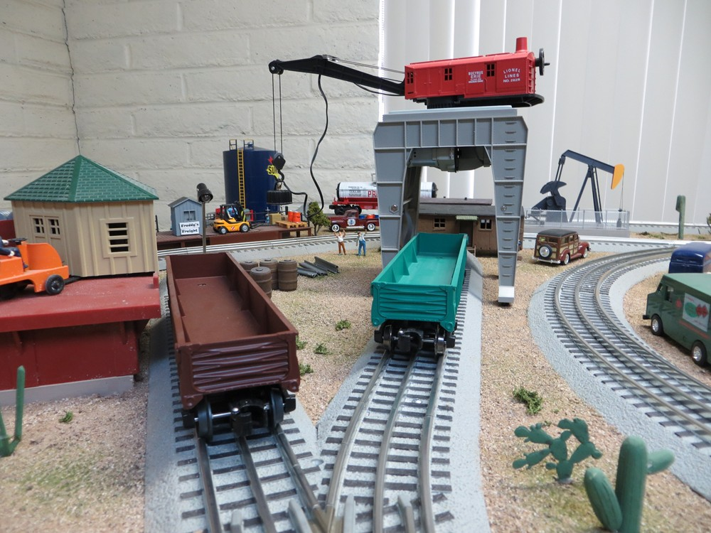 O-Gauge-Model-Train-Image-5