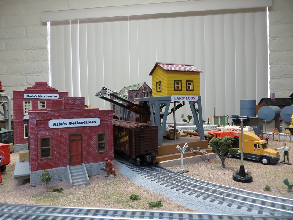 O-Gauge-Model-Train-Image-6