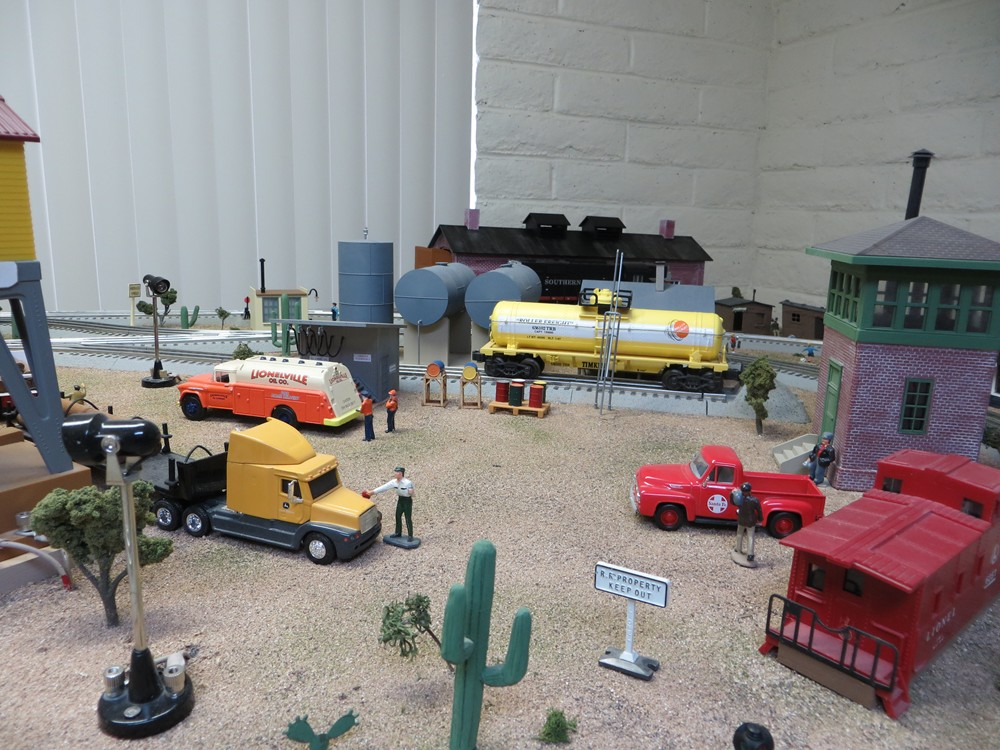 O-Gauge-Model-Train-Image-7