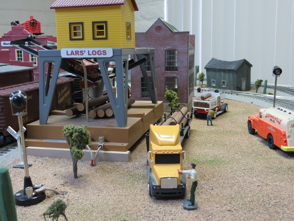 O-Gauge-Model-Train-Image-8