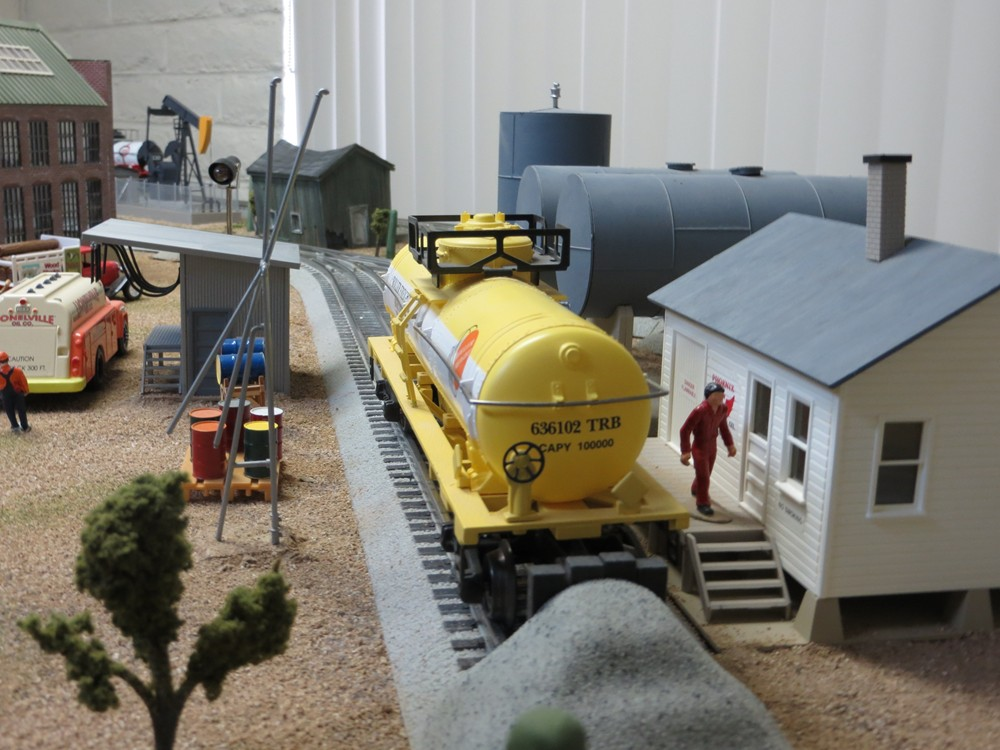 O-Gauge-Model-Train-Image-9