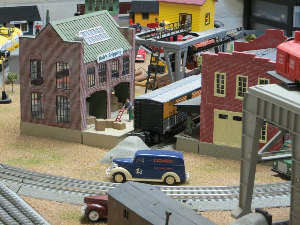 O-Gauge-Model-Train-Image-10
