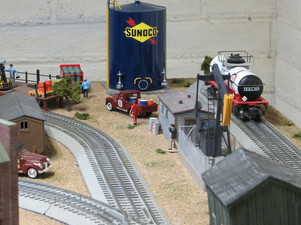 O-Gauge-Model-Train-Image-11