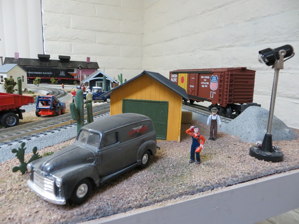 O-Gauge-Model-Train-Image-12