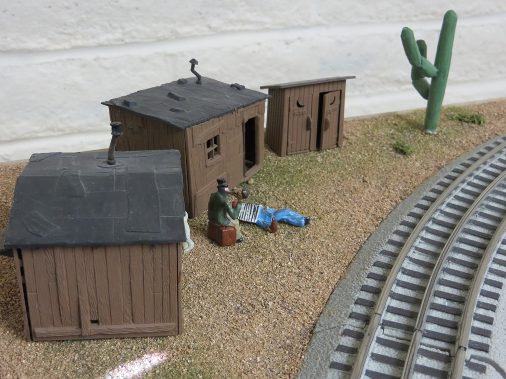 O-Gauge-Model-Train-Image-14