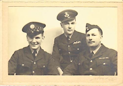 pilots-airmen