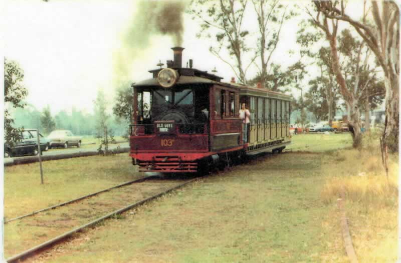 tram103_trailer_800