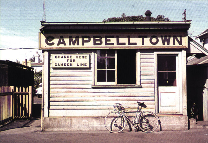 Campbelltown_stn