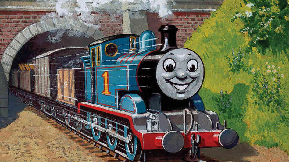 Thomas_RailwaySeries_wide-e8b6239933ac8a4e38164b311a8adc7fdc1f9083-s6-c30