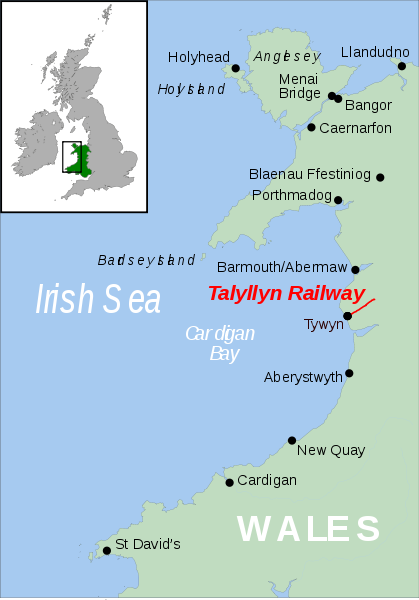 419px-Talyllyn_Location_map.svg