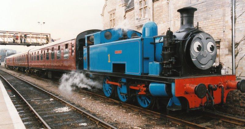 1997-wansford-1-thomas
