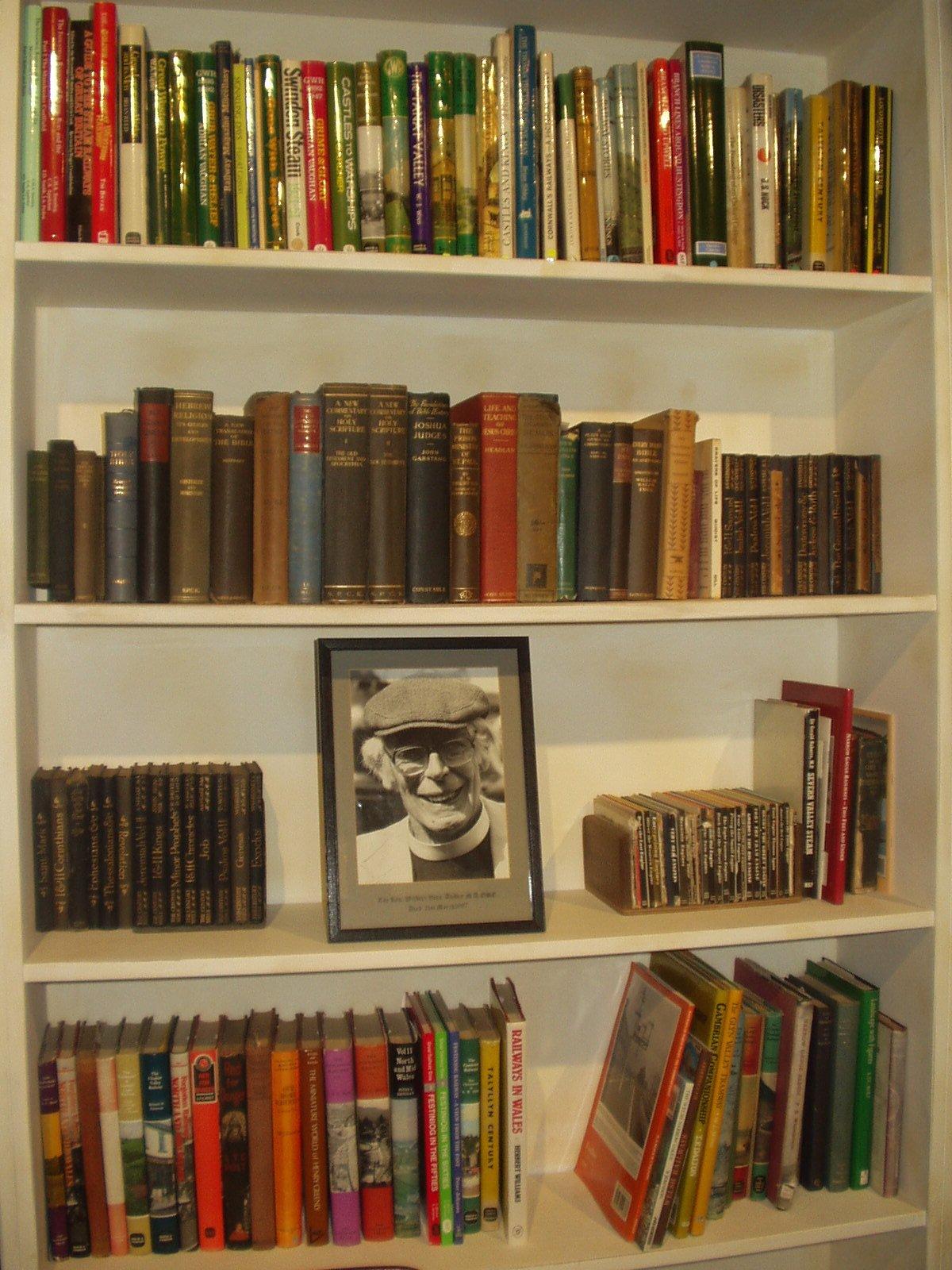 awdry-bookshelf