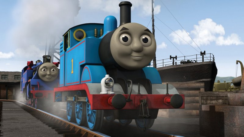 Thomas-the-Tank-Engine-LR25