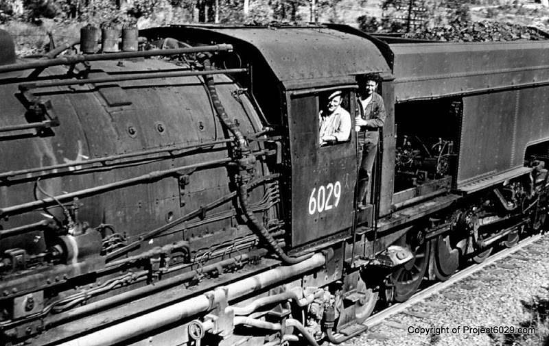 6029 Hawkmount 1972