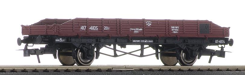 B-141