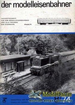 1332019760_modell-eisenbahner-1974-08