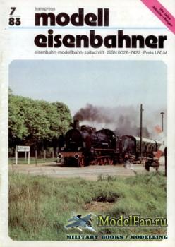 1338723796_modell-eisenbahner-1983-07