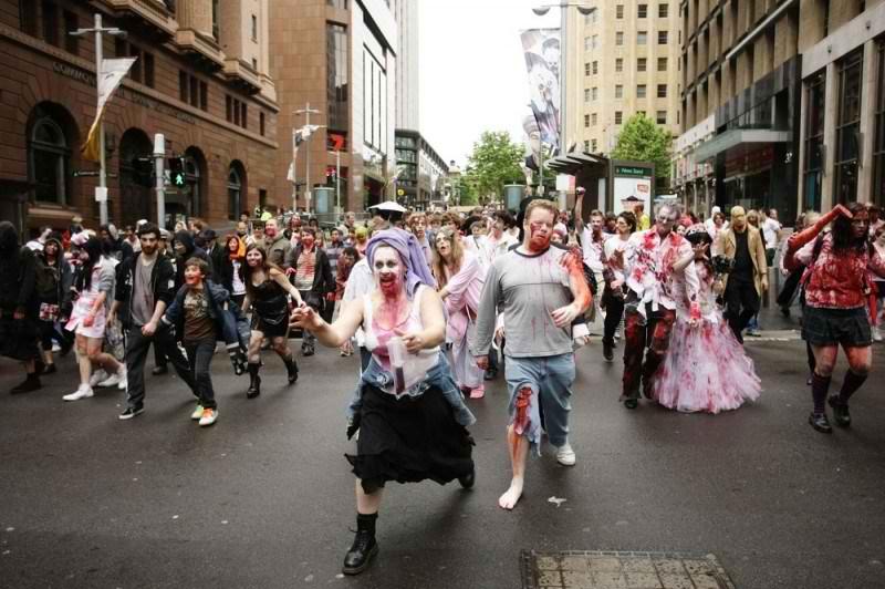 1288093789_parad-zombi