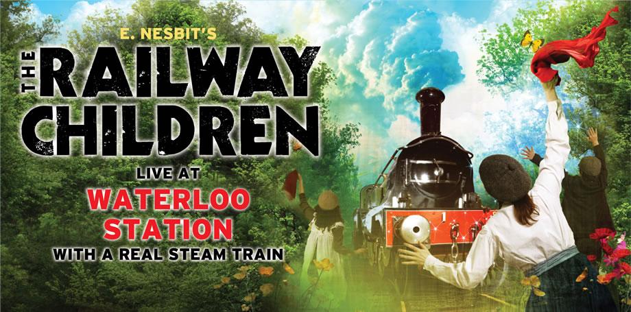 railway_children_header_2011
