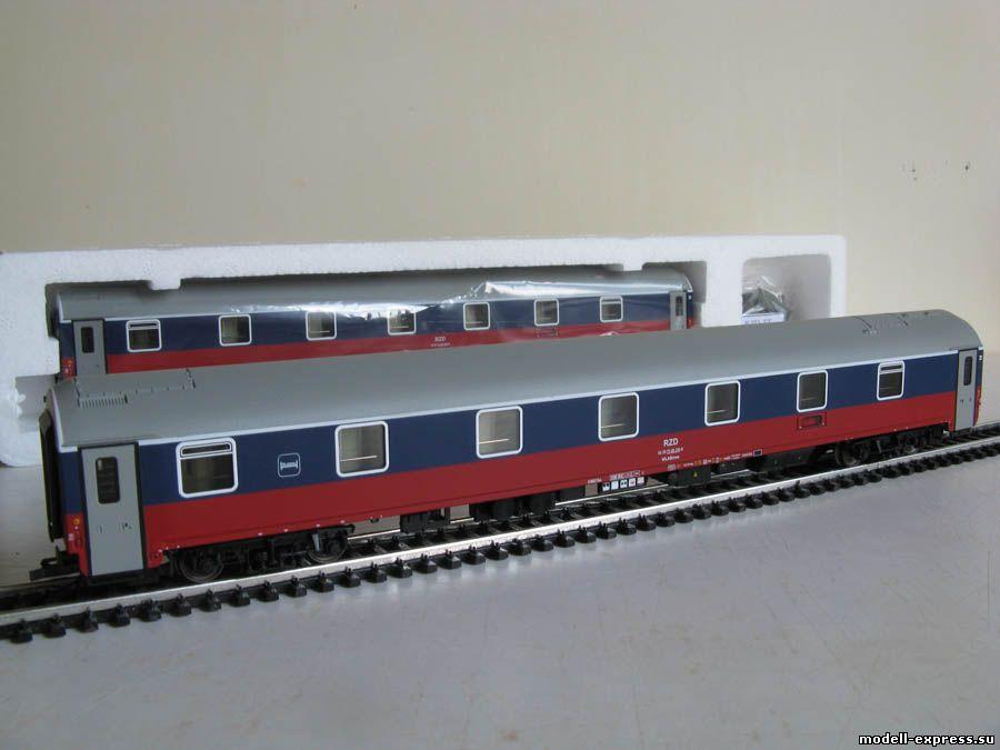LSModels-58010-1
