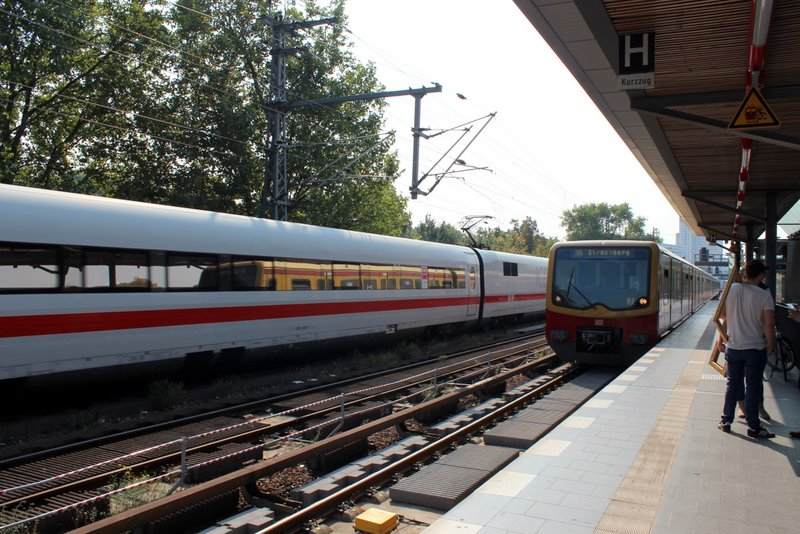 Город форекс железнодорожный вокзал время прибытия поездов прибыльные советники скальперы для форекс