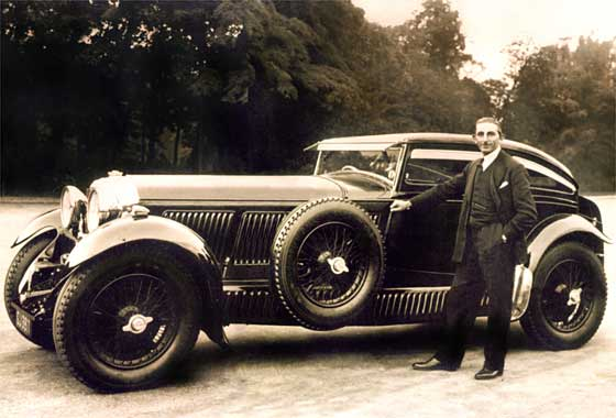 1930_Bentley_Speed_Six