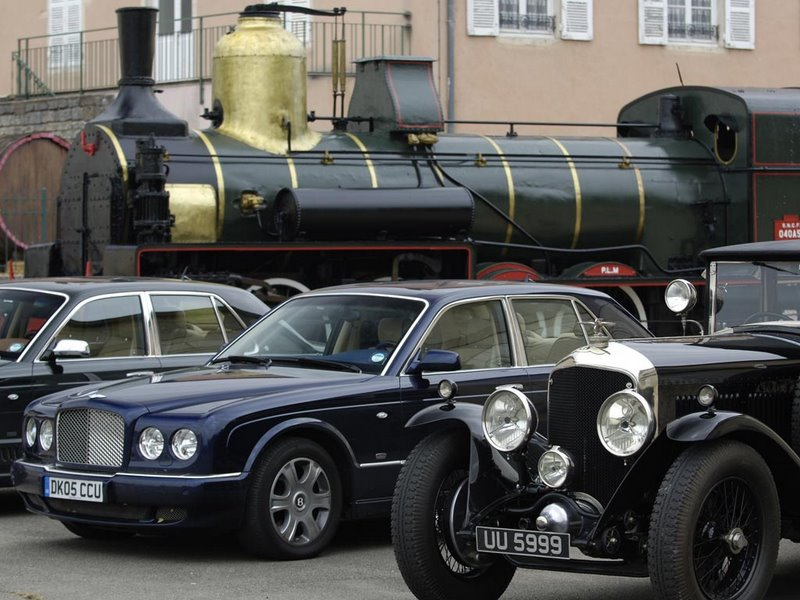 bentley_arnage_blue_train_manu-002