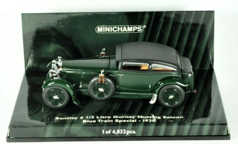 modell_bentley_65_litre_speed_six_gurney_nutting_saloon_blue_train_special_minichamps_30200_big