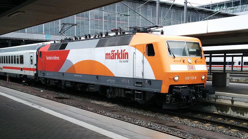 DB_120_112-8_Maerklin-Design