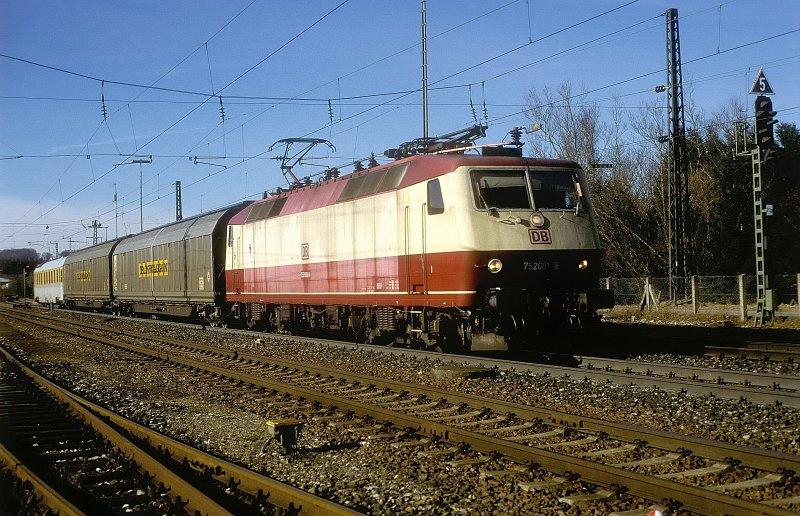752-001-amstetten-100303--315086