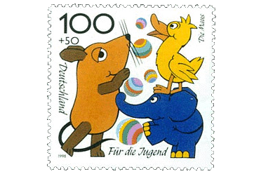 Briefmarke_die_sendung_mit_der_maus