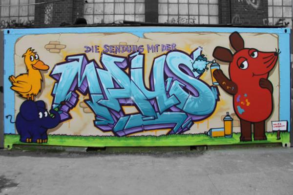 graffitiauftrag-wandgestaltung-die-sendung-mit-der-maus-frankfurt-naxos02