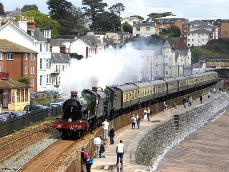 4965_5043_dawlish_ps_v