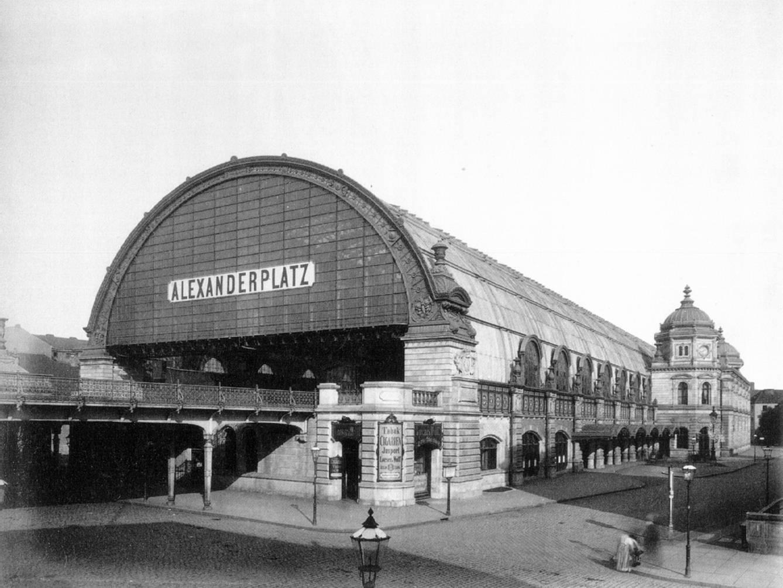 1885_bahnhof_alexanderplatz