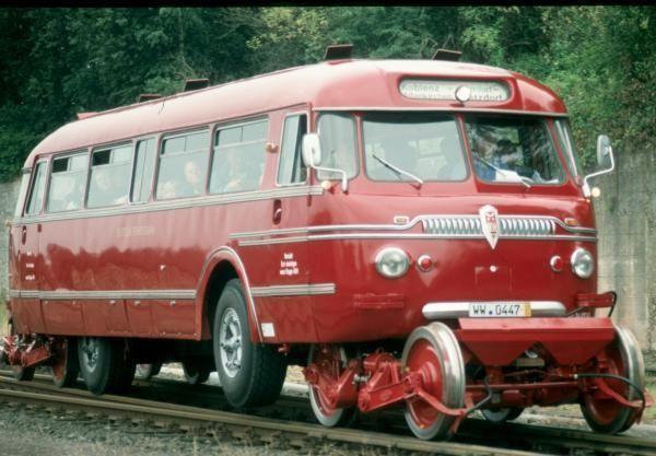 auto-32