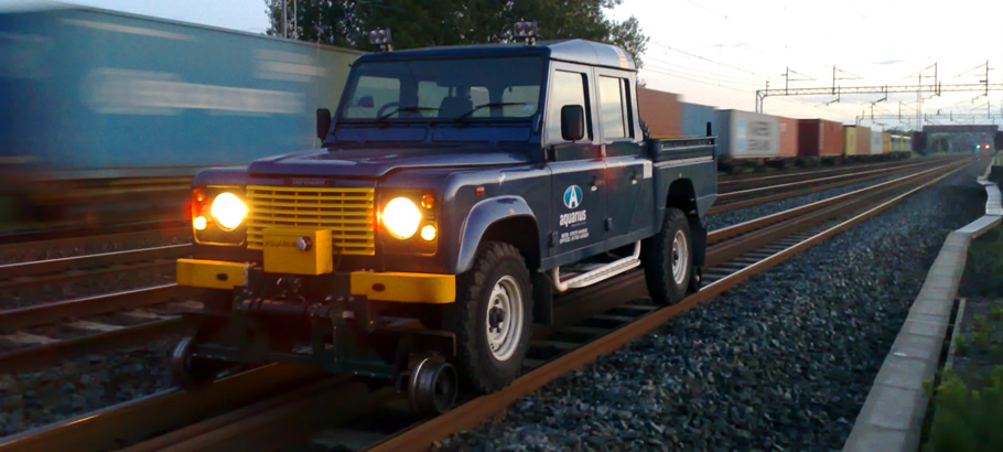 home-rail-rover