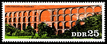 440px-Stamps_of_Germany_(DDR)_1976,_MiNr_2166