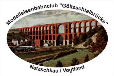 Logo MEC