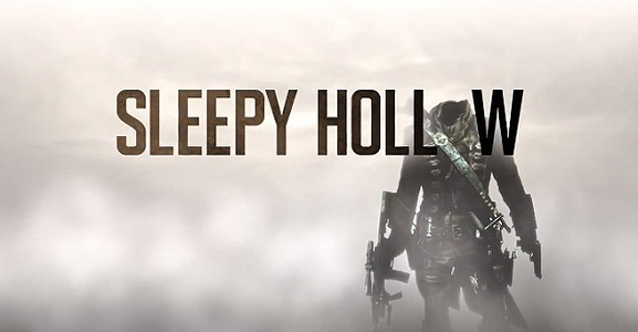 Sleepy_hollow_banner