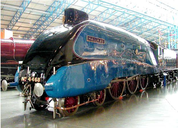 Mallard_locomotive_625