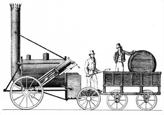 Stephenson's_Rocket_drawing