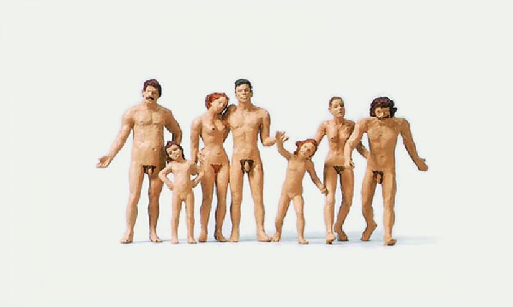 Секс игрушки своими руками  Фалоимитаторы вагины и прочее