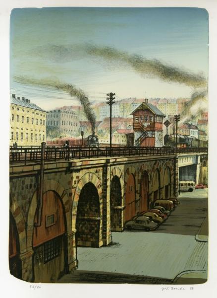1323_jiri-bouda_viadukt-v-karline