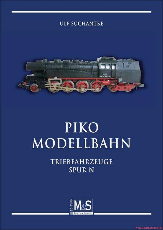 piko-modellbahn-spur-n-02_462