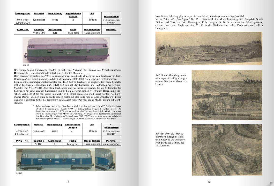 gietl-m---s-edition-piko-modellbahn--triebfahrzeug-spur-n---eisenbahn-modelle-1964---1989---1--auflage-ulf-suchantke---2009---portofrei-in-deutschland
