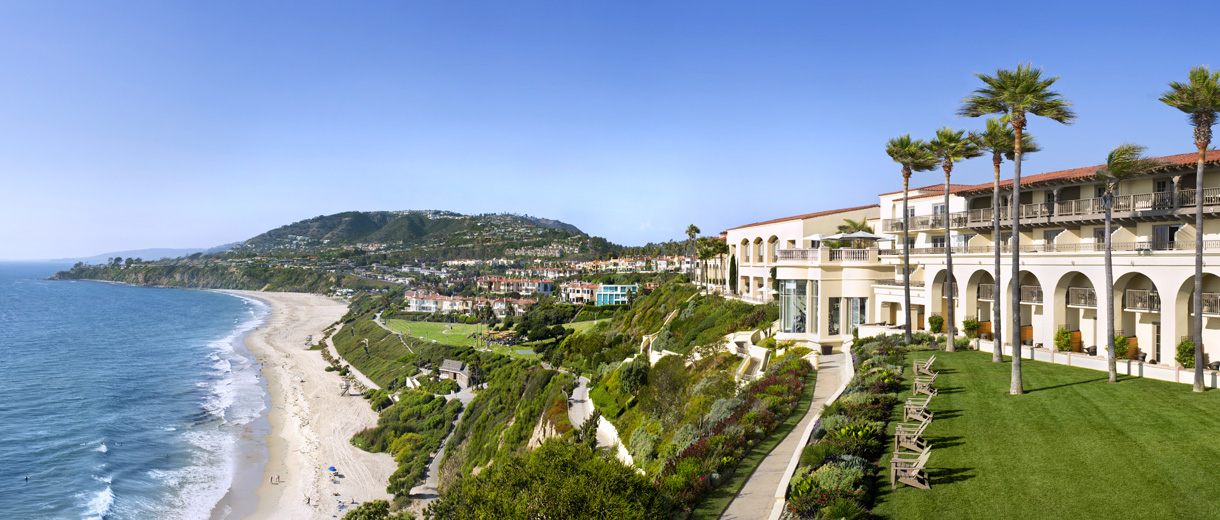 Ritz_LagunaNiguel_00466_Home
