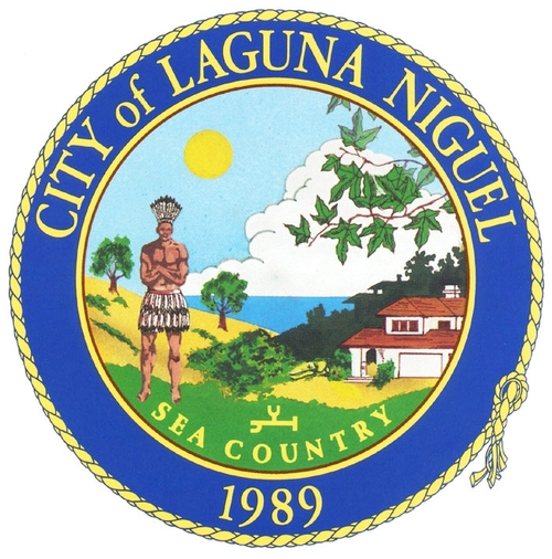 Laguna_Niguel-city-seal