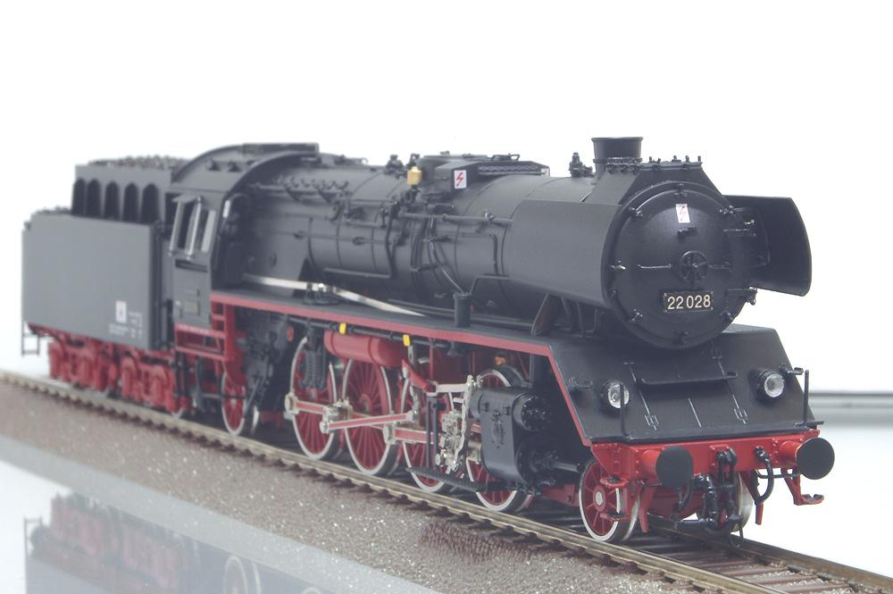 Y104-BR22_b
