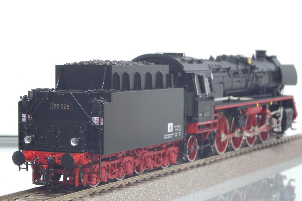 Y104-BR22_c